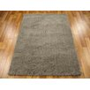 <strong>Twilight Shag Beige Shag Rug</strong> by Network Rugs
