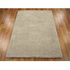 <strong>Twilight Shag Cream Shag Rug</strong> by Network Rugs