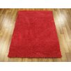 Twilight Shag Red Shag Rug Network Rugs