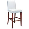 """Couture Covers™ 32.5"""" Bar Stool with Cushion"""