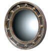 <strong>Nimes Mirror</strong> by Bailey Street
