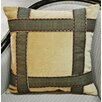 Melrose Home Tribal Pillow Shell