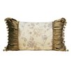 <strong>Valerie Breakfast Pillow</strong> by Melrose Home