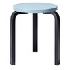 Artek Hella Jongerius Carry Away Stool