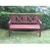 <strong>Hampton Garden Bench</strong> by The Porch