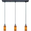 <strong>Carte 3 Light Kitchen Island Pendant</strong> by Wildon Home ®
