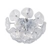 <strong>Wildon Home ®</strong> Goddard 8 - Light Wall Sconce
