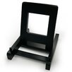 Franz Collection Wood Easel