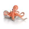 <strong>Franz Collection</strong> By the Sea Octopus Figurine