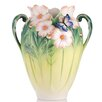 <strong>Franz Collection</strong> Butterfly Vase
