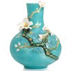 <strong>Franz Collection</strong> Van Gogh Almond Vase