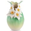 <strong>Franz Collection</strong> Divine Blessings Narcissus Vase