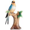 <strong>Franz Collection</strong> Barn Swallow Figurine