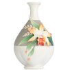 <strong>Franz Collection</strong> Magnificent Cattleya Orchid Vase