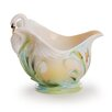 <strong>Franz Collection</strong> Swan Lake Creamer