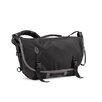 <strong>Timbuk2</strong> D-Lux Messenger Bag