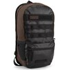 Timbuk2 Slate Laptop Backpack
