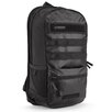 <strong>Slate Laptop Backpack</strong> by Timbuk2