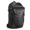 <strong>Especial Medio Cycling Laptop Backpack</strong> by Timbuk2