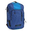 Timbuk2 Uptown Laptop TSA Friendly Backpack