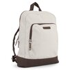 <strong>Anza Mini Backpack</strong> by Timbuk2