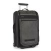"<strong>Copilot 20"" Suitcase</strong> by Timbuk2"