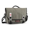 <strong>Command Laptop TSA-Friendly Messenger Bag</strong> by Timbuk2