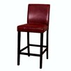 "A-America Parsons 30"" Bar Stool (Set of 2)"