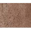 <strong>Kimchi Taupe Shag Rug</strong> by Dynasty Rugs