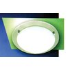 Winner 30 cm Ceiling Oyster Light Ace Lighting