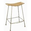 <strong>Portsea Barstool</strong> by neu furniture