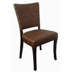<strong>Chicago Dining Chair</strong> by neu furniture