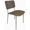 <strong>Oslo Dining Chair</strong> by neu furniture