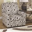 Signature Design by Ashley Wilkes Recliner