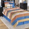 <strong>Signature Design by Ashley</strong> Simpson Comforter Set