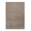 Signature Design by Ashley Overdyed Area Rug
