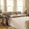 Signature Design by Ashley Lanett Queen Sleeper Sofa