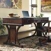 Signature Design by Ashley Loretto Writing Desk