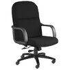 Mayline Group Mid-Back Executive Office Chair