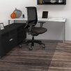 Mayline Group e5 Quickship Typical 11 Desk