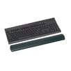<strong>3M Gel Wrist Rest</strong> by Stationery Wholesalers