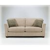 Tuscany Sofa Bed Harmony Furniture