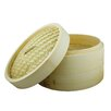 <strong>Bamboo Steamer with Two Layers</strong> by Swift