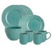 <strong>Paula Deen</strong> Whitaker Dinnerware Collection