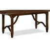 Paula Deen River House Dining Table