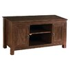 """4D Concepts 44"""" Deluxe TV Stand"""