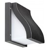 <strong>2 Lights Chianti Wall Light</strong> by Fiorentino Lighting