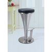 <strong>The Cone Barstool</strong> by By Designs