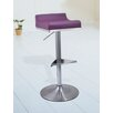 <strong>Fabio Barstool</strong> by By Designs