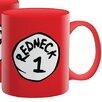 NMR Distribution Redneck 1 Mug